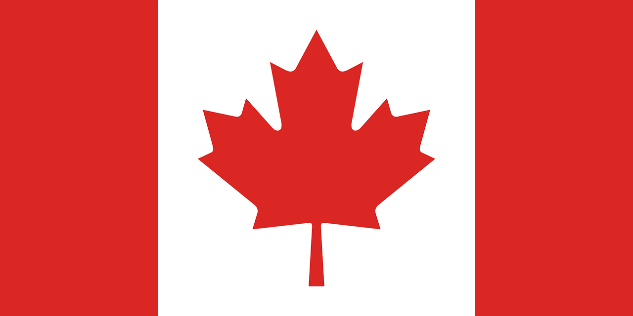 EnergyNewsAgency: New collaboration center for clean hydrogen in Canada.